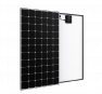 Sunpower_Maxeon_5_AC